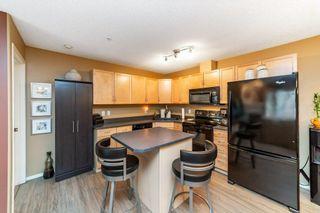 Photo 9: 241 279 SUDER GREENS Drive in Edmonton: Zone 58 Condo for sale : MLS®# E4264593