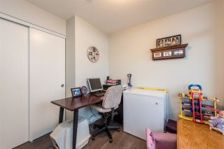 "Photo 10: 4006 3080 LINCOLN Avenue in Coquitlam: North Coquitlam Condo for sale in ""1123 Westwood"" : MLS®# R2234588"