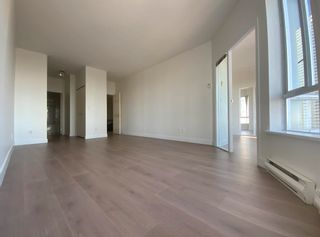 Photo 17: 1401 6240 MCKAY Avenue in Burnaby: Metrotown Condo for sale (Burnaby South)  : MLS®# R2612462