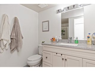 """Photo 20: 209 33870 FERN Street in Abbotsford: Central Abbotsford Condo for sale in """"Fernwood Mannor"""" : MLS®# R2580855"""
