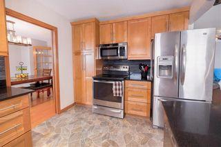 Photo 9: 27 Shelmerdine Drive in Winnipeg: Residential for sale (1F)  : MLS®# 202102678