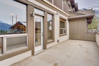 Photo 24: 202 701 Benchlands Trail: Canmore Apartment for sale : MLS®# A1084279