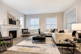 "Photo 13: 11196 243B Street in Maple Ridge: Cottonwood MR House for sale in ""Highfield Estates"" : MLS®# R2536174"