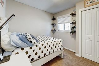 Photo 34: 1178 Kingston Crescent SE: Airdrie Detached for sale : MLS®# A1133679
