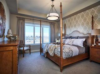 Photo 7: 212 CRANBROOK Point SE in Calgary: Cranston Detached for sale : MLS®# C4297175