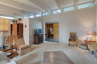 Photo 6: 1346 W 53RD Avenue in Vancouver: South Granville House for sale (Vancouver West)  : MLS®# R2540860