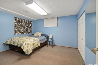 Photo 22: 242 Streb Crescent in Saskatoon: Parkridge SA Residential for sale : MLS®# SK851591