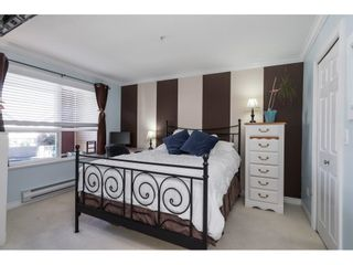 """Photo 19: 403 8068 120A Street in Surrey: Queen Mary Park Surrey Condo for sale in """"MELROSE PLACE"""" : MLS®# R2617788"""