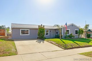 Photo 4: SANTEE House for sale : 3 bedrooms : 9433 Doheny Road