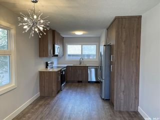 Photo 6: 1903 McKercher Drive in Saskatoon: Lakeview SA Residential for sale : MLS®# SK856963