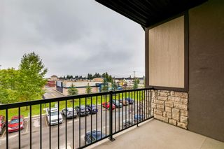 Photo 33: 5307 16969 24 Street SW in Calgary: Bridlewood Apartment for sale : MLS®# A1146769