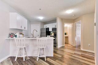 Photo 12: 7 10331 106 Street in Edmonton: Zone 12 Condo for sale : MLS®# E4246489
