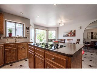 Photo 13: 263 EDGELAND Road NW in Calgary: Edgemont House for sale : MLS®# C4102245