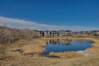 Photo 38: 9 ROCK LAKE Heights NW in Calgary: Rocky Ridge Detached for sale : MLS®# A1062307