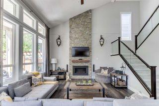 "Photo 8: 22822 136 Avenue in Maple Ridge: Silver Valley House for sale in ""NELSON PEAK"" : MLS®# R2590307"