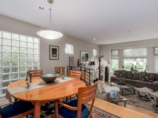 Photo 3: 3727 W 22ND Avenue in Vancouver: Dunbar House for sale (Vancouver West)  : MLS®# R2079787