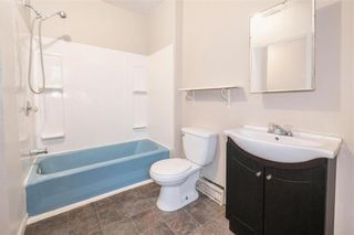 Photo 14: 368 Aberdeen Avenue in Winnipeg: North End Residential for sale (4A)  : MLS®# 202106046