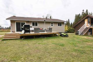 Photo 6: 3685 SPOKIN LAKE Road: 150 Mile House House for sale (Williams Lake (Zone 27))  : MLS®# R2620344