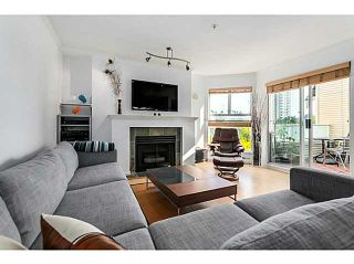 "Photo 7: 406 3628 RAE Avenue in Vancouver: Collingwood VE Condo for sale in ""Raintree Gardens"" (Vancouver East)  : MLS®# V1097542"