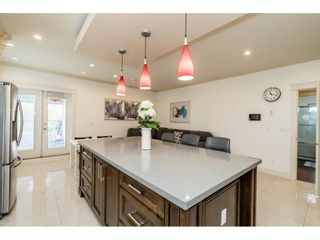 Photo 17: 1320 EWEN Avenue in New Westminster: Queensborough House for sale : MLS®# R2572551