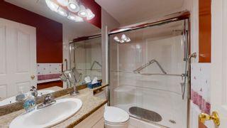 Photo 8: 121 121 100 FOXHAVEN Drive: Sherwood Park Condo for sale : MLS®# E4254610