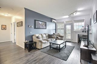 Photo 14: 303 495 78 Avenue SW in Calgary: Kingsland Apartment for sale : MLS®# A1120349