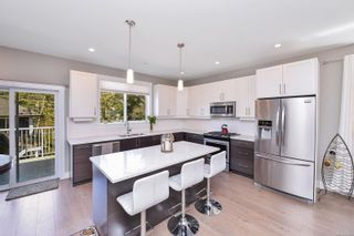 Photo 7: 913 Geo Gdns in : La Olympic View House for sale (Langford)  : MLS®# 872329