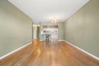 Photo 6: 432 5201 Dalhousie Drive NW in Calgary: Dalhousie Apartment for sale : MLS®# A1142587