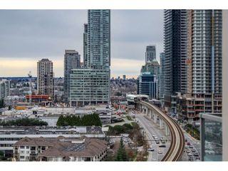 """Photo 17: 1501 4888 BRENTWOOD Drive in Burnaby: Brentwood Park Condo for sale in """"THE FITZGERALD"""" (Burnaby North)  : MLS®# R2428240"""