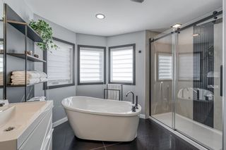 Photo 27: 642 Woodbriar Place SW in Calgary: Woodbine Detached for sale : MLS®# A1078513