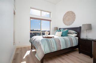 Photo 23: 416 1633 MACKAY AVENUE in North Vancouver: Pemberton NV Condo for sale : MLS®# R2545149