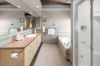Photo 38: 652 Southwood Dr in Highlands: Hi Western Highlands House for sale : MLS®# 879800