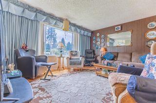Photo 2: 2355 Wild Dove Rd in : Na Diver Lake House for sale (Nanaimo)  : MLS®# 874167