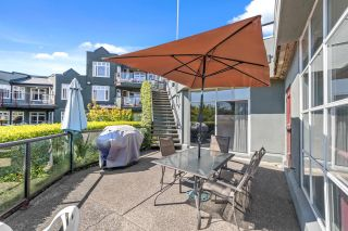 Photo 28: 320 121 W 29TH Street in North Vancouver: Upper Lonsdale Condo for sale : MLS®# R2605986