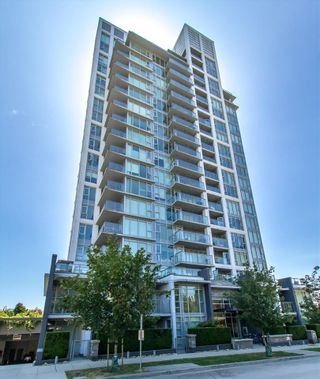 """Photo 1: 102 958 RIDGEWAY Avenue in Coquitlam: Coquitlam West Condo for sale in """"The Austin by Beedie"""" : MLS®# R2391670"""
