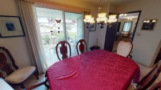 """Photo 8: 7003 130 Street in Surrey: West Newton House for sale in """"WEST Newton"""" : MLS®# R2563614"""