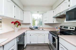 Photo 15: 32148 ROGERS Avenue in Abbotsford: Abbotsford West House for sale : MLS®# R2539101
