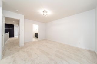 Photo 24: 10312 78 Street NW in Edmonton: Zone 19 House Half Duplex for sale : MLS®# E4262566