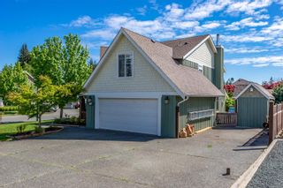 Photo 30: 185 Maryland Rd in : CR Willow Point House for sale (Campbell River)  : MLS®# 882692