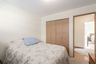 Photo 17: 3455 MANNING Place in North Vancouver: Roche Point House for sale : MLS®# R2461826