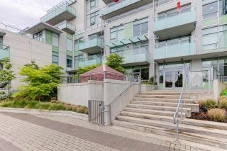 Photo 11: 101 5077 CAMBIE Street in Vancouver: Cambie Condo for sale (Vancouver West)  : MLS®# R2580141