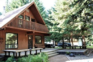 Photo 5: 218 R.A.C. Road, Evergreen Acres, Turtle Lake in Evergreen Acres: Residential for sale : MLS®# SK862595