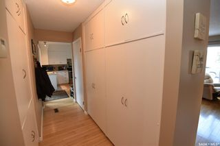 Photo 6: 205 Cartha Drive in Nipawin: Residential for sale : MLS®# SK852228