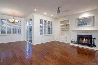 Photo 10: LA JOLLA House for sale : 5 bedrooms : 2311 Darlington Row