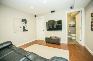 Photo 19: 25 MOUNT ROYAL Drive in Port Moody: College Park PM House for sale : MLS®# R2080004