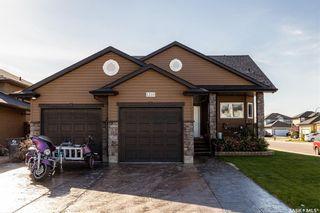Photo 2: 1210 Denham Crescent in Saskatoon: Hampton Village Residential for sale : MLS®# SK856736