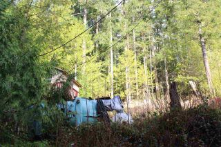 "Photo 2: LOT D 5680 CARMEL Place in Sechelt: Sechelt District Land for sale in ""TUWANEK"" (Sunshine Coast)  : MLS®# R2524461"