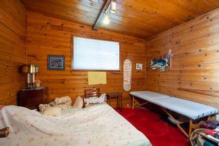 Photo 8: 1519 BRAID Road in Delta: Beach Grove House for sale (Tsawwassen)  : MLS®# R2614904