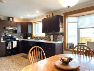 Photo 6: 522 B Avenue East in Wynyard: Residential for sale : MLS®# SK851322