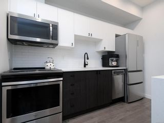 Photo 13: 211 767 Tyee Rd in : VW Victoria West Condo for sale (Victoria West)  : MLS®# 870148